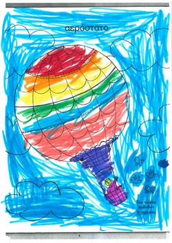 school-drawings_0009