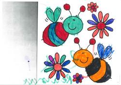 school-drawings_0001