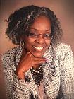 Dr. Chonta T. A. Haynes