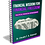 Thumbnail: Financialopoly Online Leader Kit