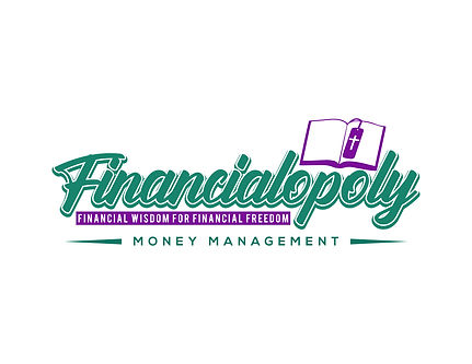 Financialopoly - Biblical Money Management - Heart 2 Heart Truth Ministries Chonta Haynes