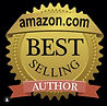 Heart 2 Heart Truth Ministries Amazon Best Selling Author