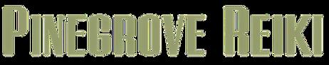 Pinegove-logo-colorWeb2_edited_edited_ed