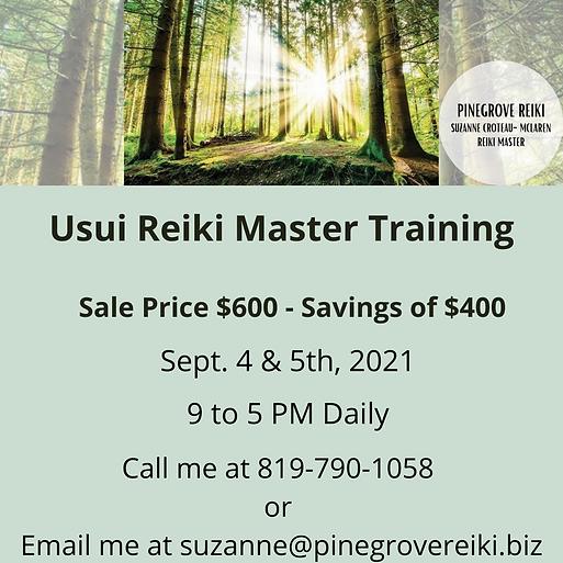 2-Master - Sept 4-5, 2021.png
