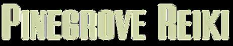 Pinegove-logo-colorWeb2_edited_edited.pn