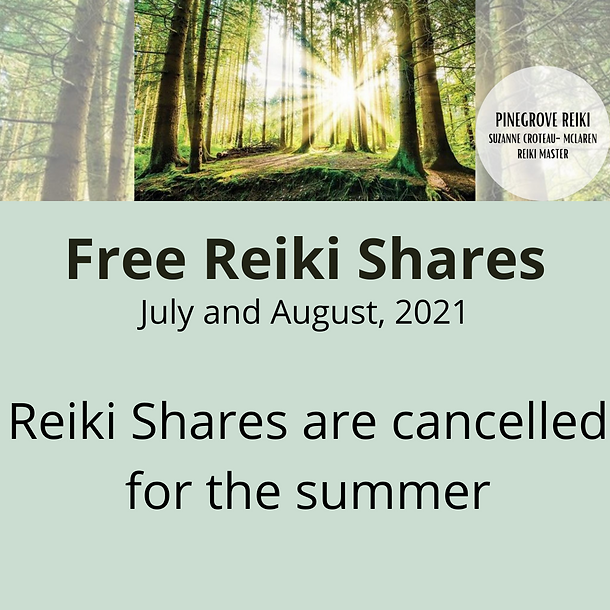 1-July-Aug 2021 Cancelled Reiki Shares.p