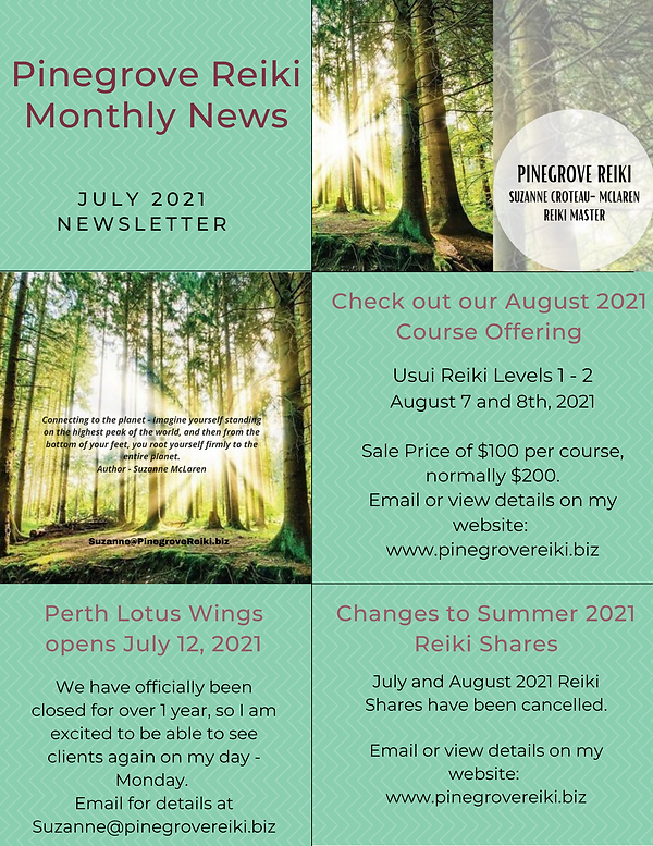 1 - Monthly Newsletter - July 2021.png