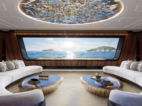 Ultra2 Lounge