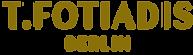 TF_2019_Logo.png