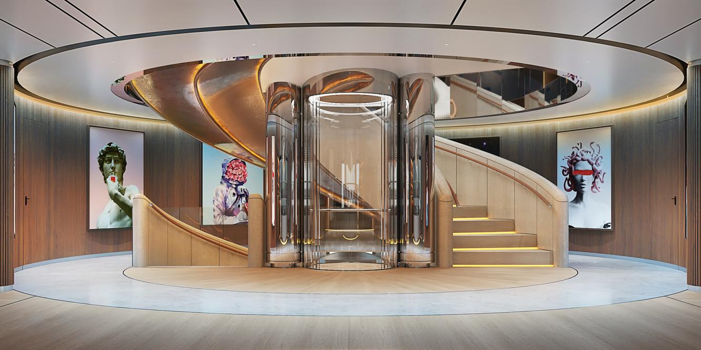 Explorer_Elevator_001.jpg