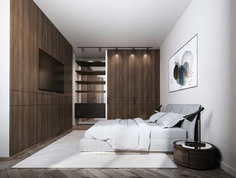 Bedroom-new.jpg
