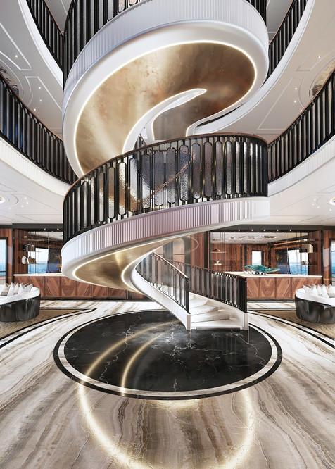 Grand Staircase-Superyacht95m-2.jpg