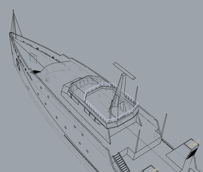 Wireframe boat.png
