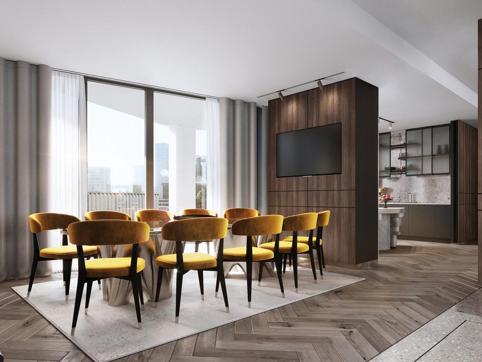 Dining room-new.jpg