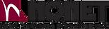 Logo Nonet