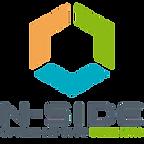 logo N-SIDE.png