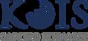 Logo KOIS