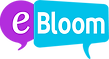 ebloom_logo_RGB_72dpi.png