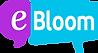 Logo eBloom