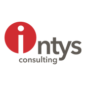 logo-Intys_rvb-square.png