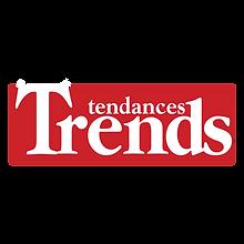 trends-tendances-logo-png-transparent.pn