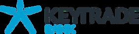 Logo Keytrade