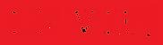 1200px-Logo_LeVif.svg.png