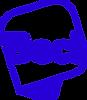 BECI-logo.png