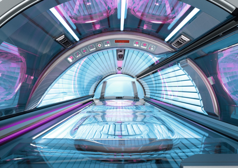 Prestige_1400_Tunnel_CMYK_300dpi