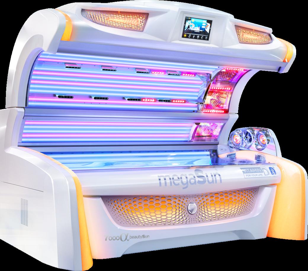 7000-beautysun-frei-cmplus