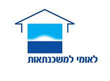 leumi-logo.jpg