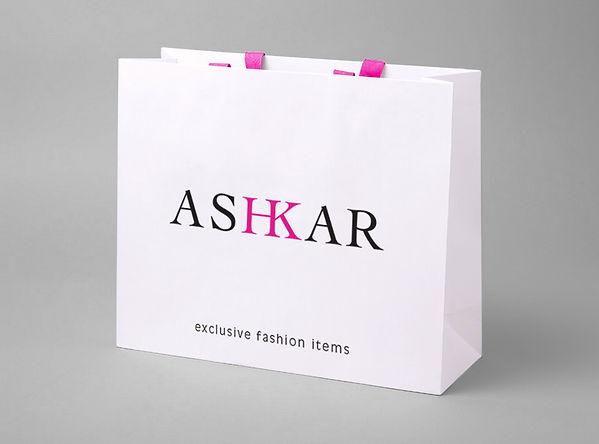 ashkar_bag.jpg