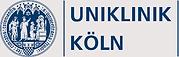 logo_koln.png