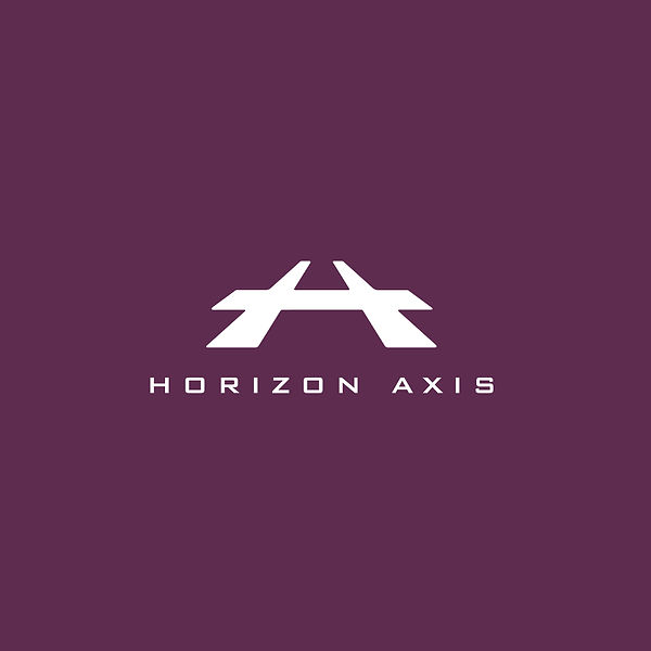 horizon_axis_logo3.jpg
