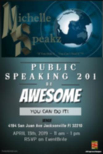 Public Speaking 201 4 13 2019 .jpg