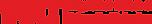 VSIT logo.png