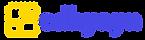 edhyayn logo horizontal.png
