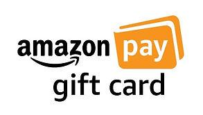 Amazon%20Pay%20Gift%20Card_edited.jpg
