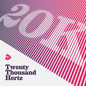 20 Thousand Hertz Podcast...