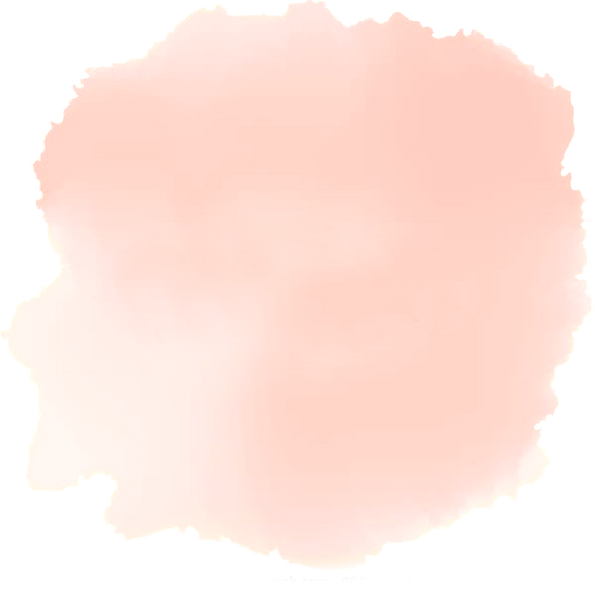 abendrot%20farbe_edited.png