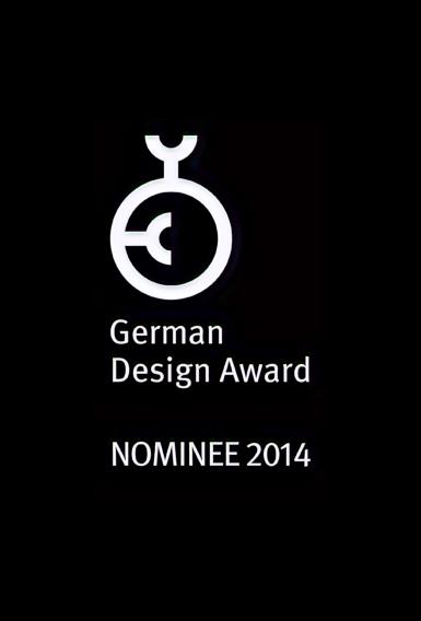 german-design-award-2014-385x568_edited.