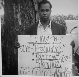 blackworkerstudentprotest.PNG