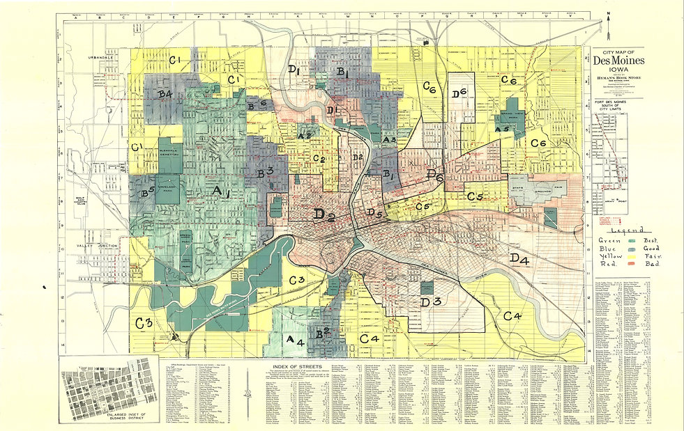 DSM map.jpg