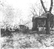 River Hills Destruction