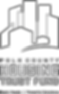 PCHTF_Logo_Vert_REV.png
