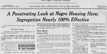 June 20, 1956