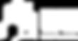 PCHTF_Logo_Horiz_REV2.png