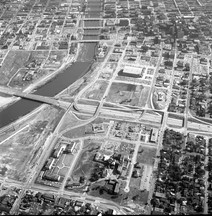 River Hills Urban Renewal Area