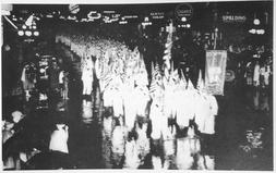 KKK 1926 in DSM