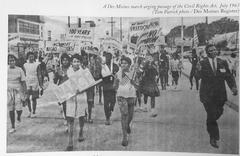 civilrightsact.PNG